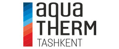 "6th International Exhibition ""Heating, Ventilation, Air Conditioning, Water Supply, Plumbing, Environmental Technologies, Pools and Renewable Energy - Aquatherm Tashkent 2017"""
